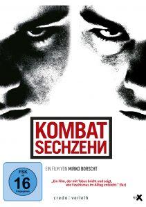 DVD_KOMBAT_02.indd