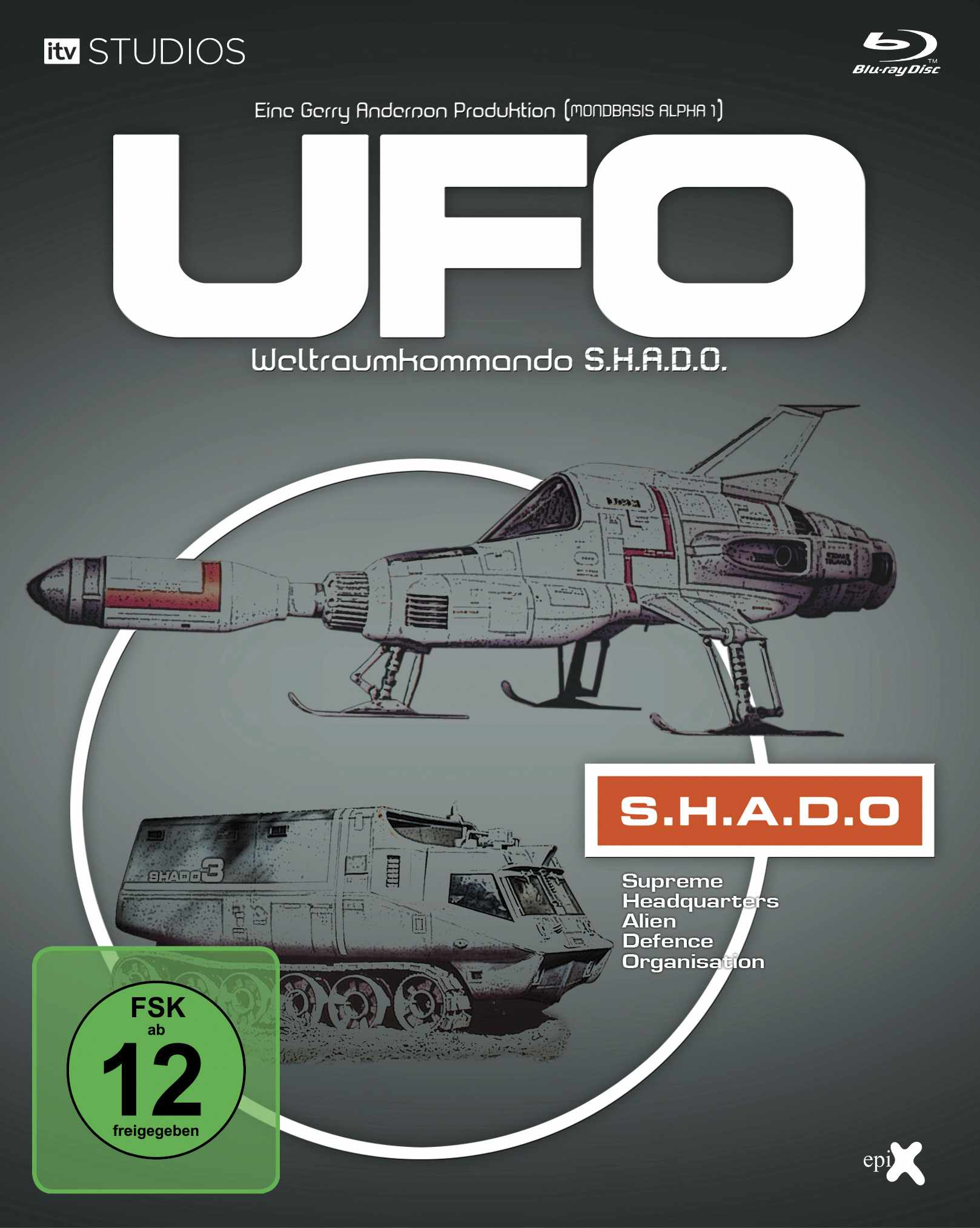 BLURAY_UFO_20_schuber_02