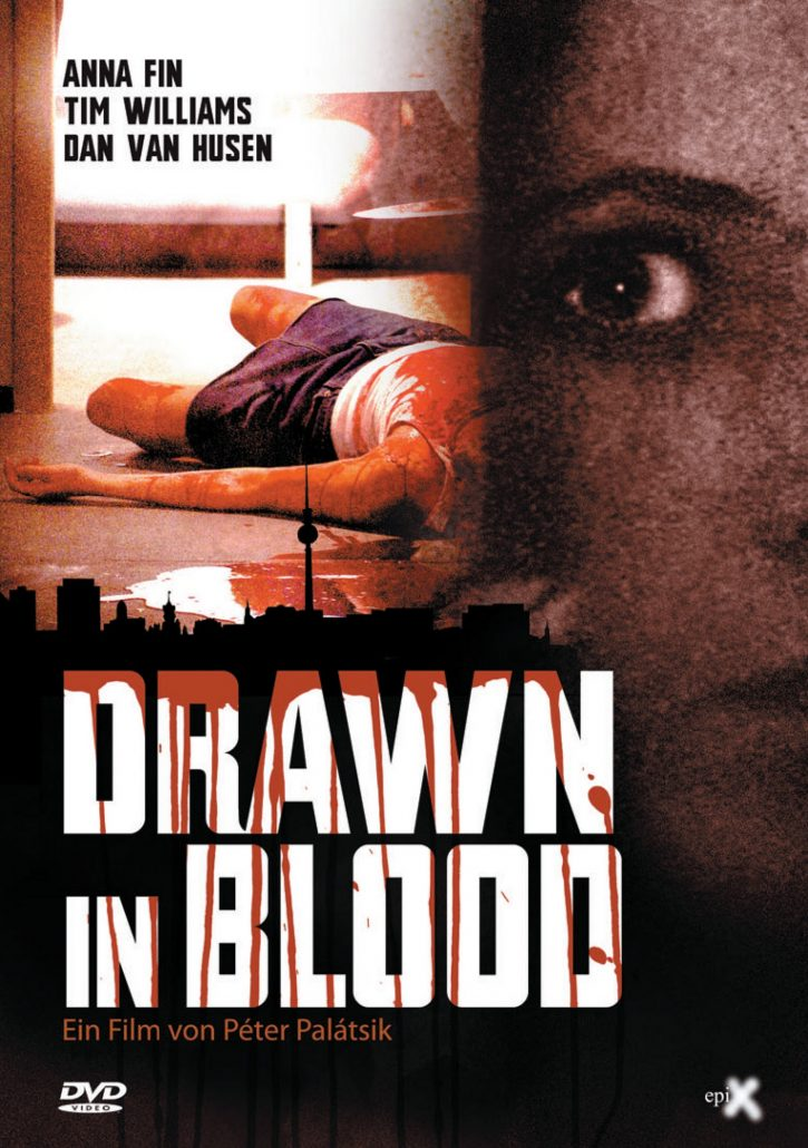 DRAWN IN BLOOD Front FINAL300dpi