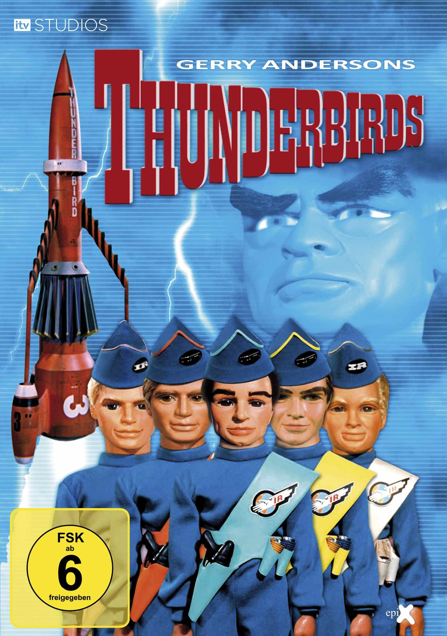 DVD_THUNDERBIRDS_10pack