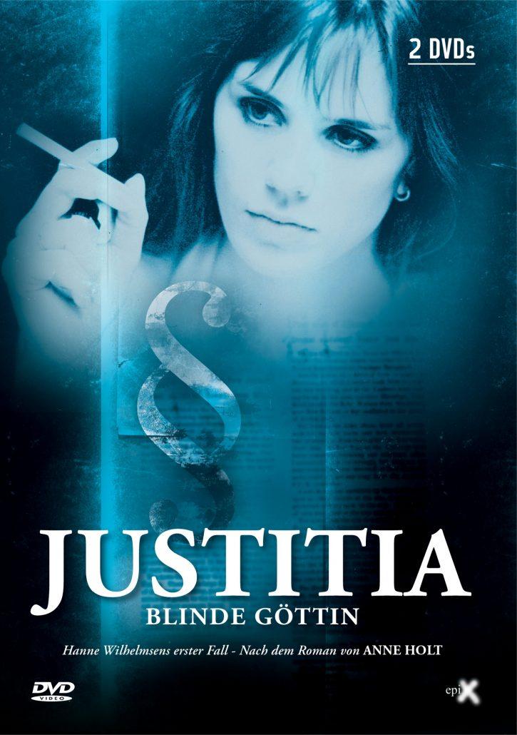 JUSTITIA Front FINAL 300dpi