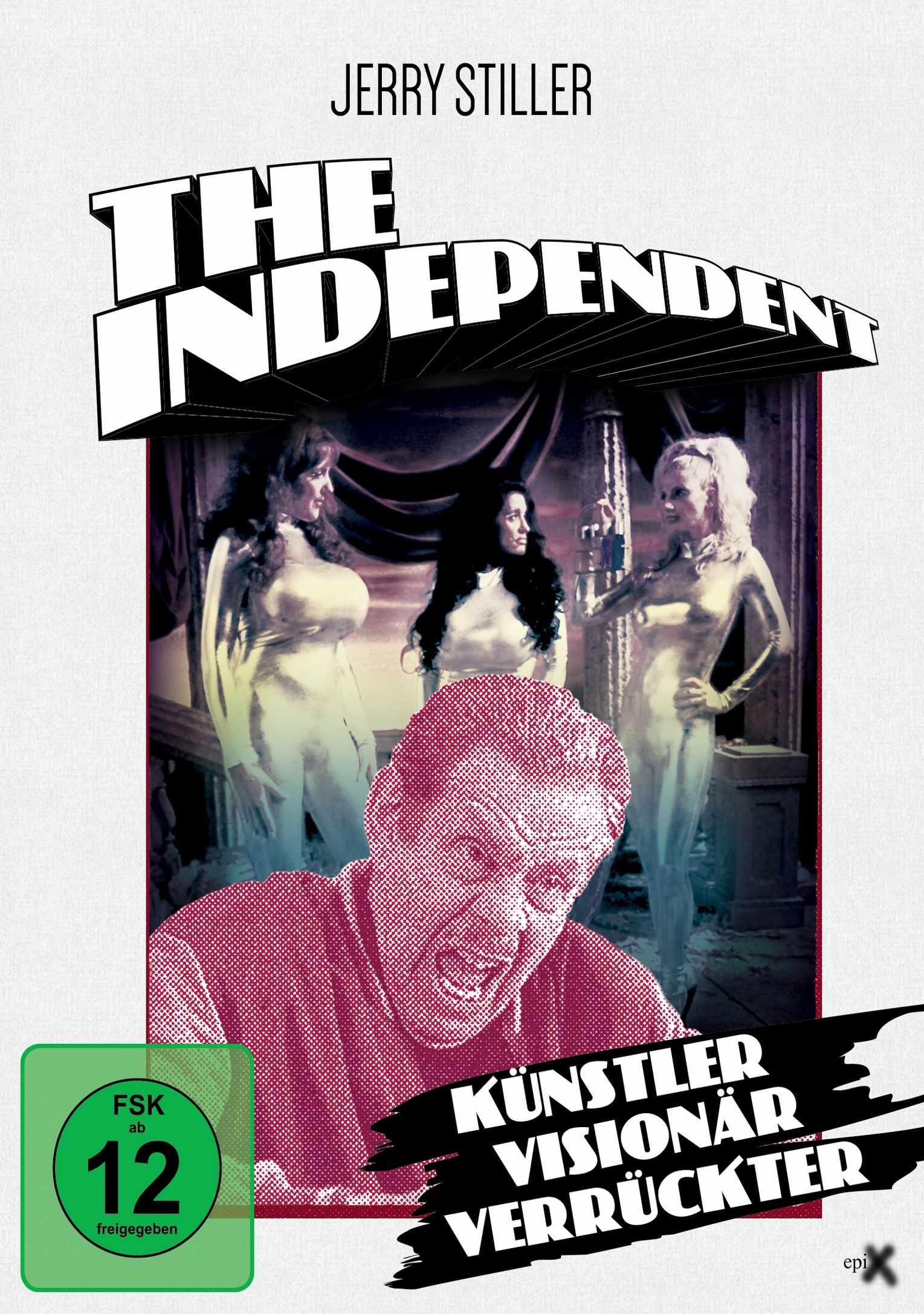 The Independent v.01.2