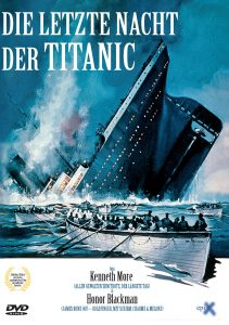 Titanic-Front
