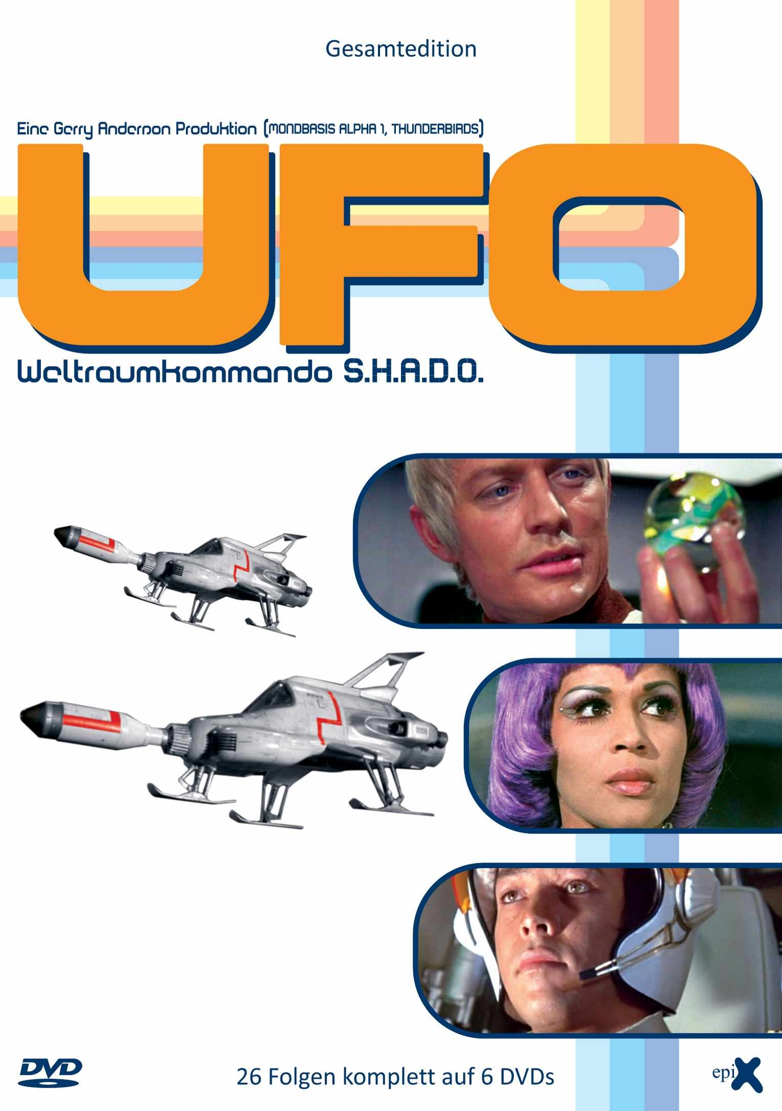 UFO Gesamtbox Front FINAL