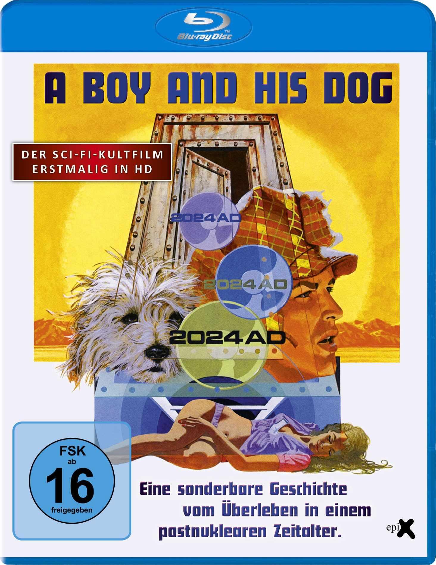 boy_dog_blu_front