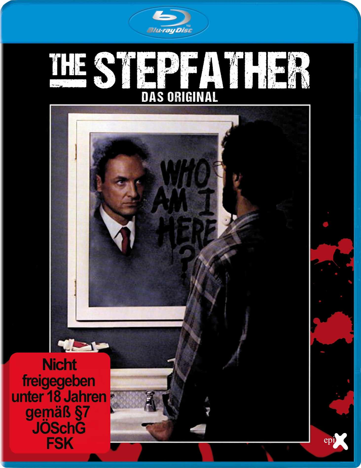 stepfather_front