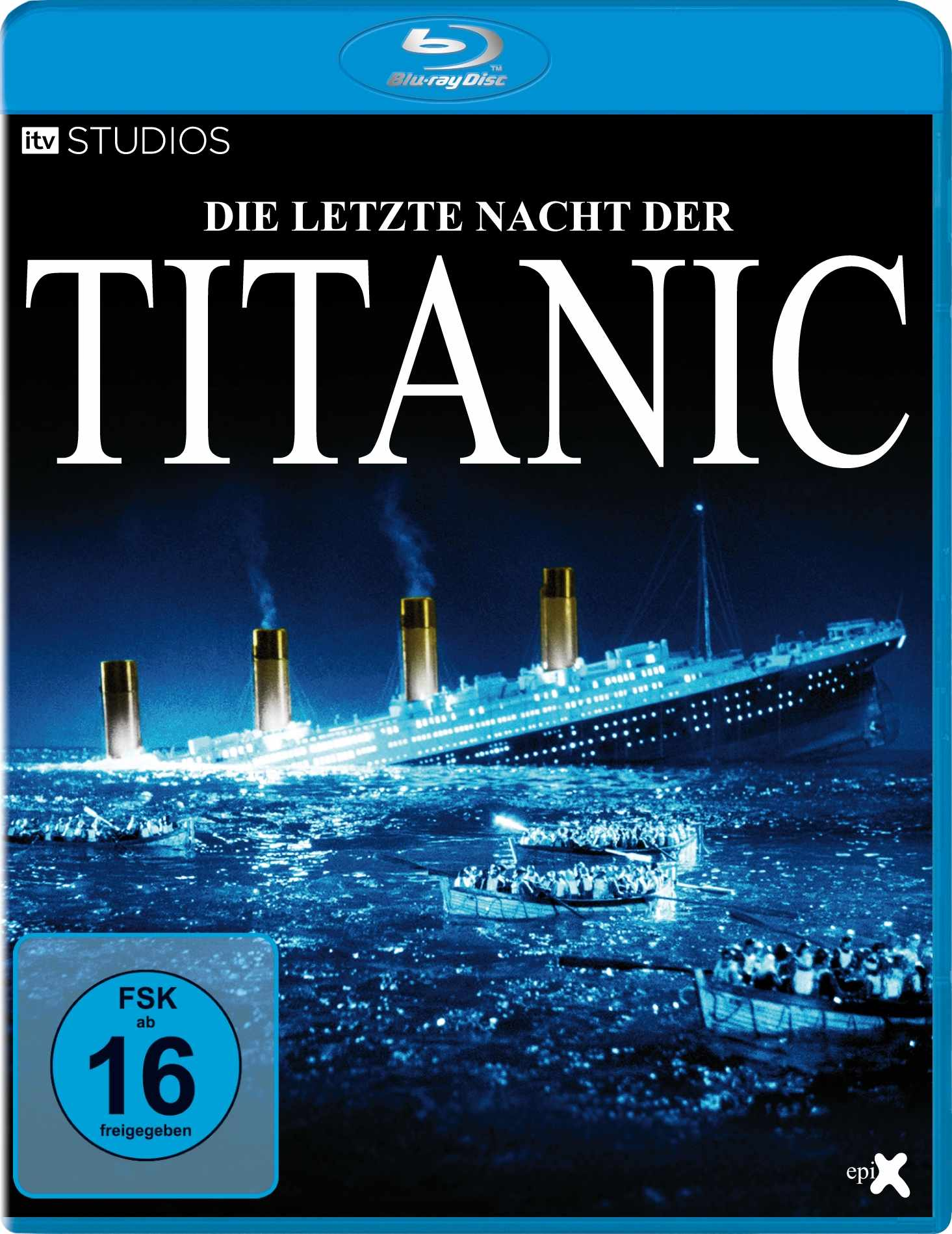 titanic_front_blu