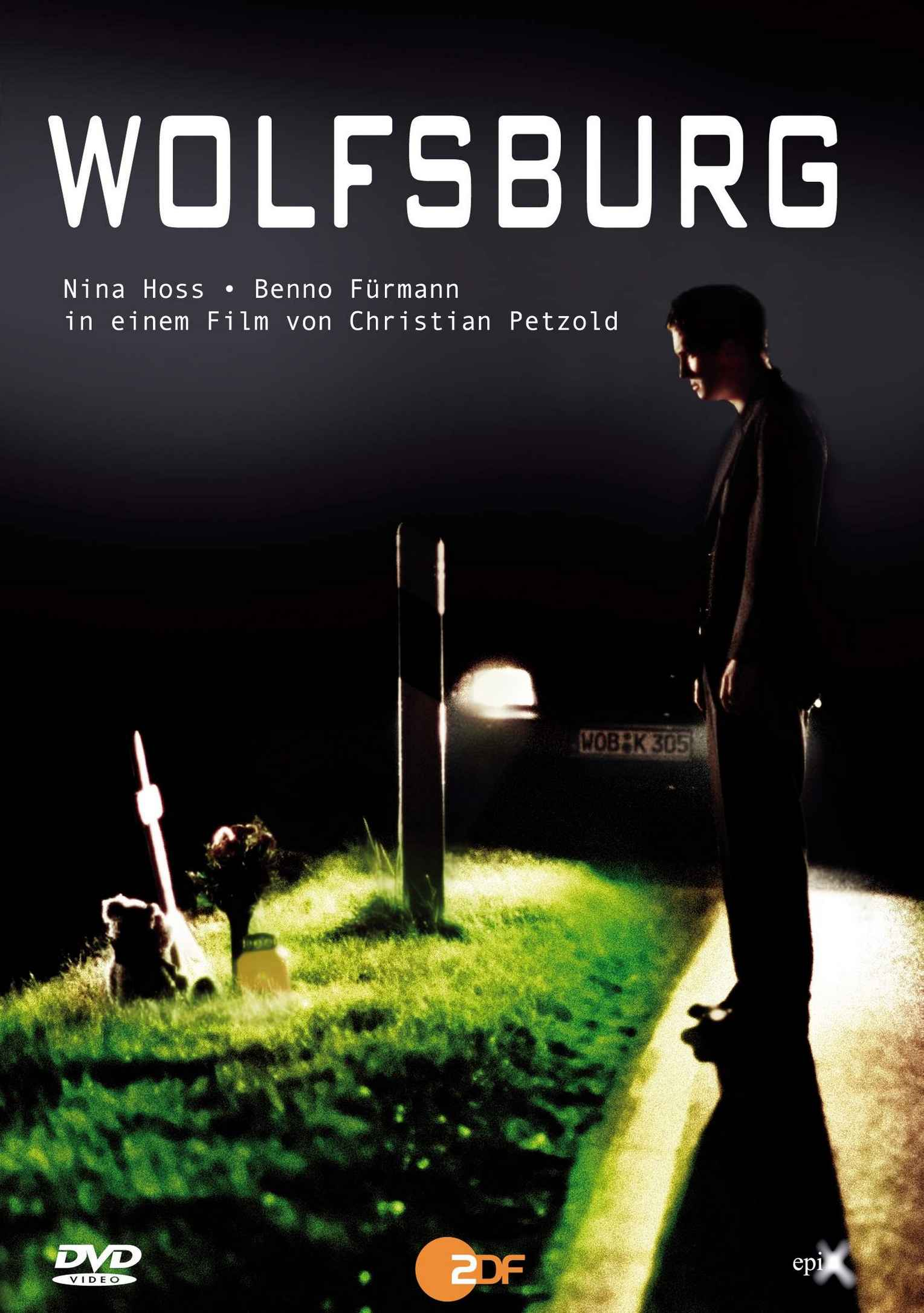 22197-WOLFSBURG-COVER Front final