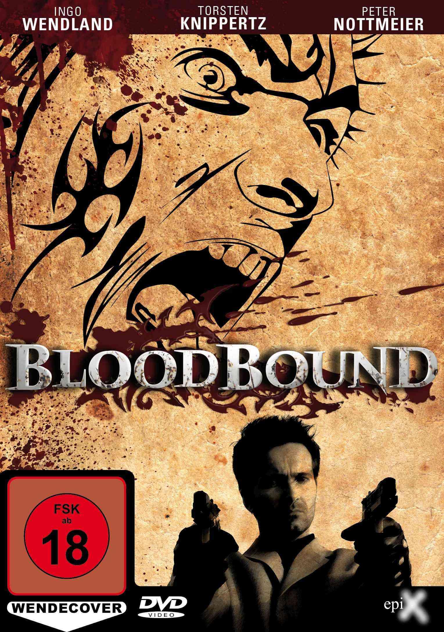 BLOODBOUND Front FINAL
