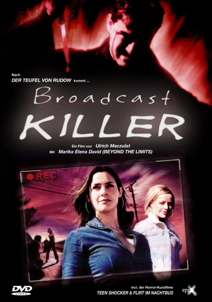BROADCAST KILLER Coverfront FINAL
