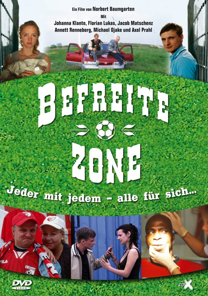 BZ_Frontcover_Final 2005 11 03