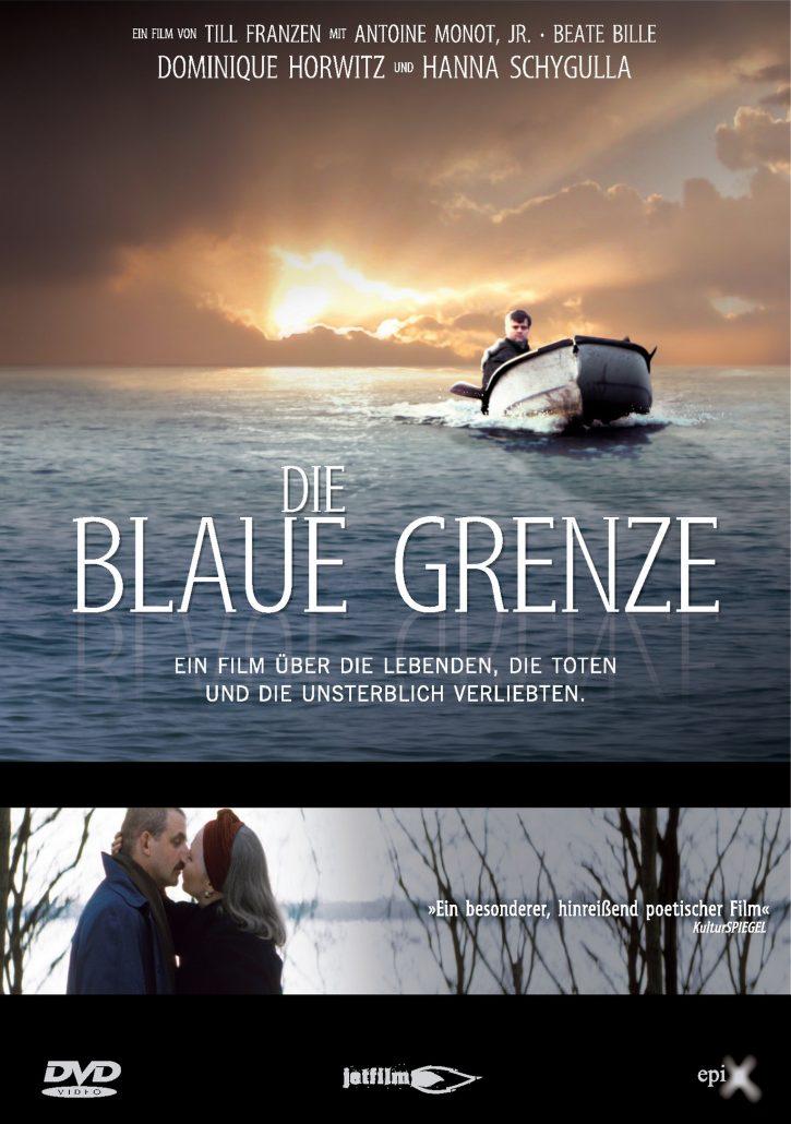 BlaueGrenze-Front-FINAL
