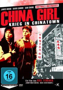 CHINA GIRL Front Final