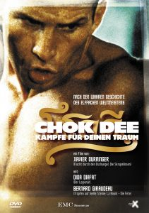 CHOK DEE_Coverfront_FINAL