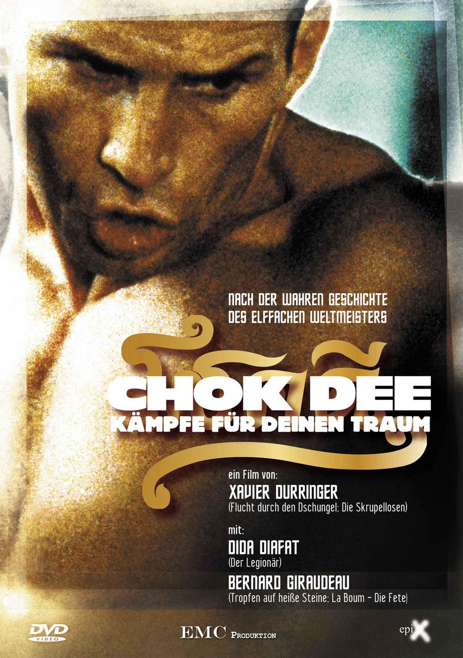 CHOK DEE_Coverfront_FINAL