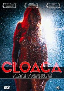 CLOACA Front FINAL