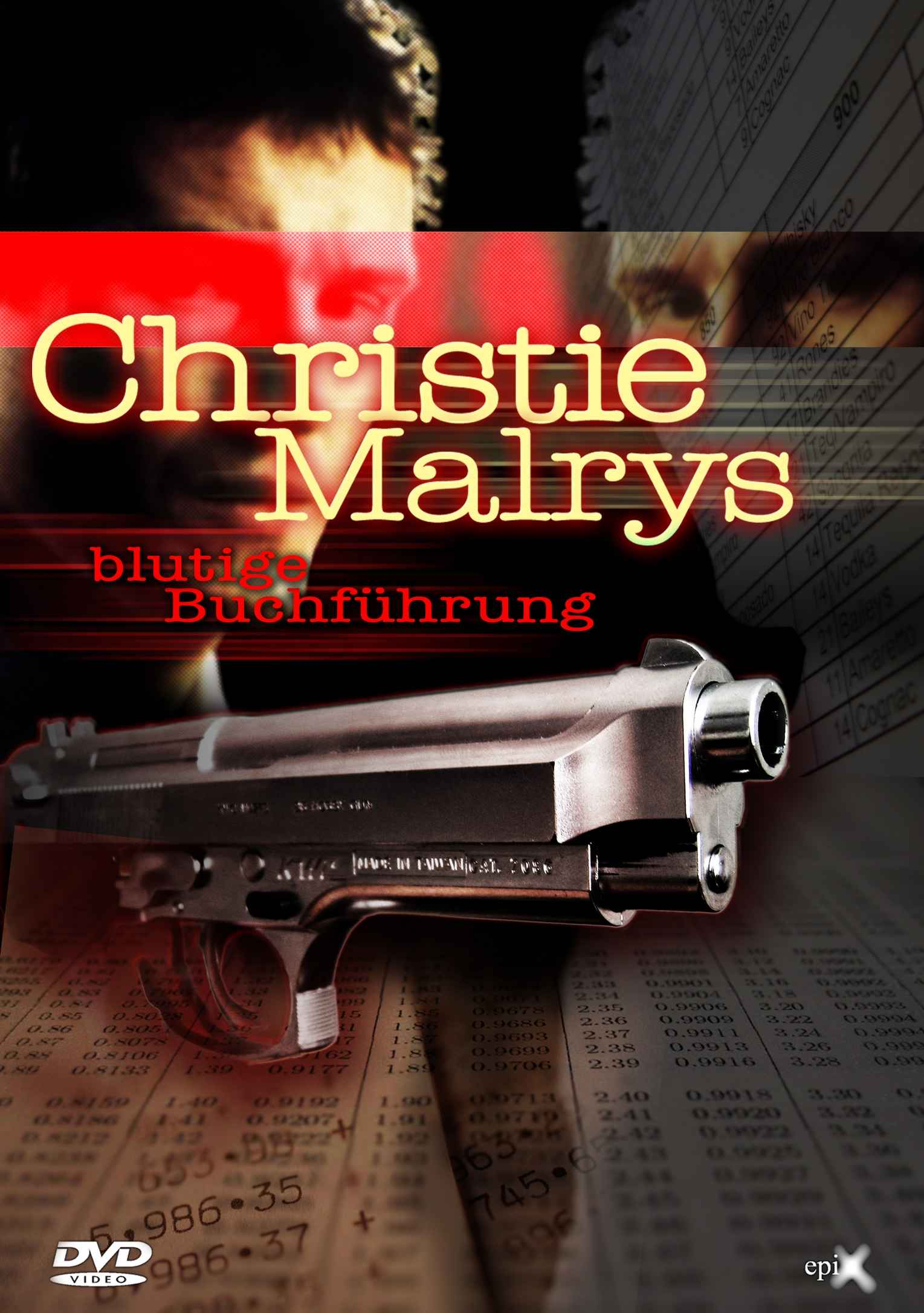 ChristyMalry Frontcover-final