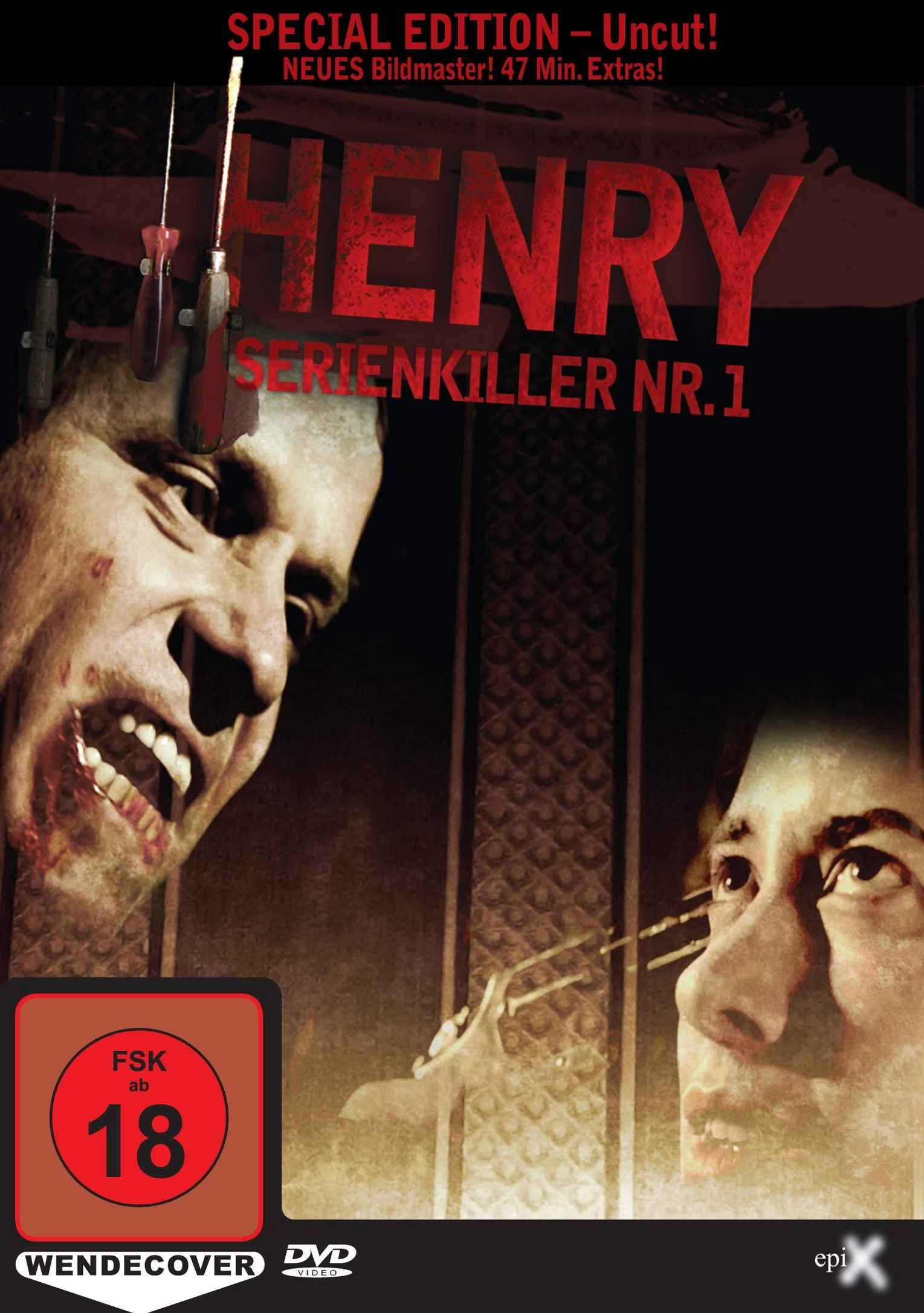 Cover_Henry2_front_final_fsk_print-1
