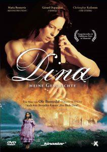 DINA_FrontCover_final