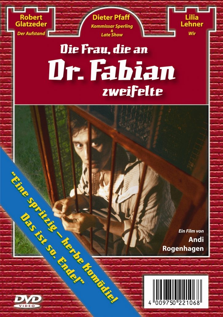 DR. FABIAN-COVER-DVD-Cover Front