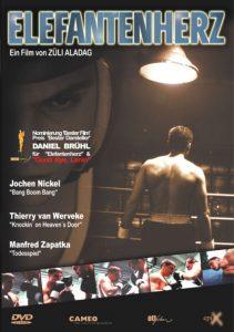 ELEFANTENHERZ-DVD-cover-Kauf Nur front