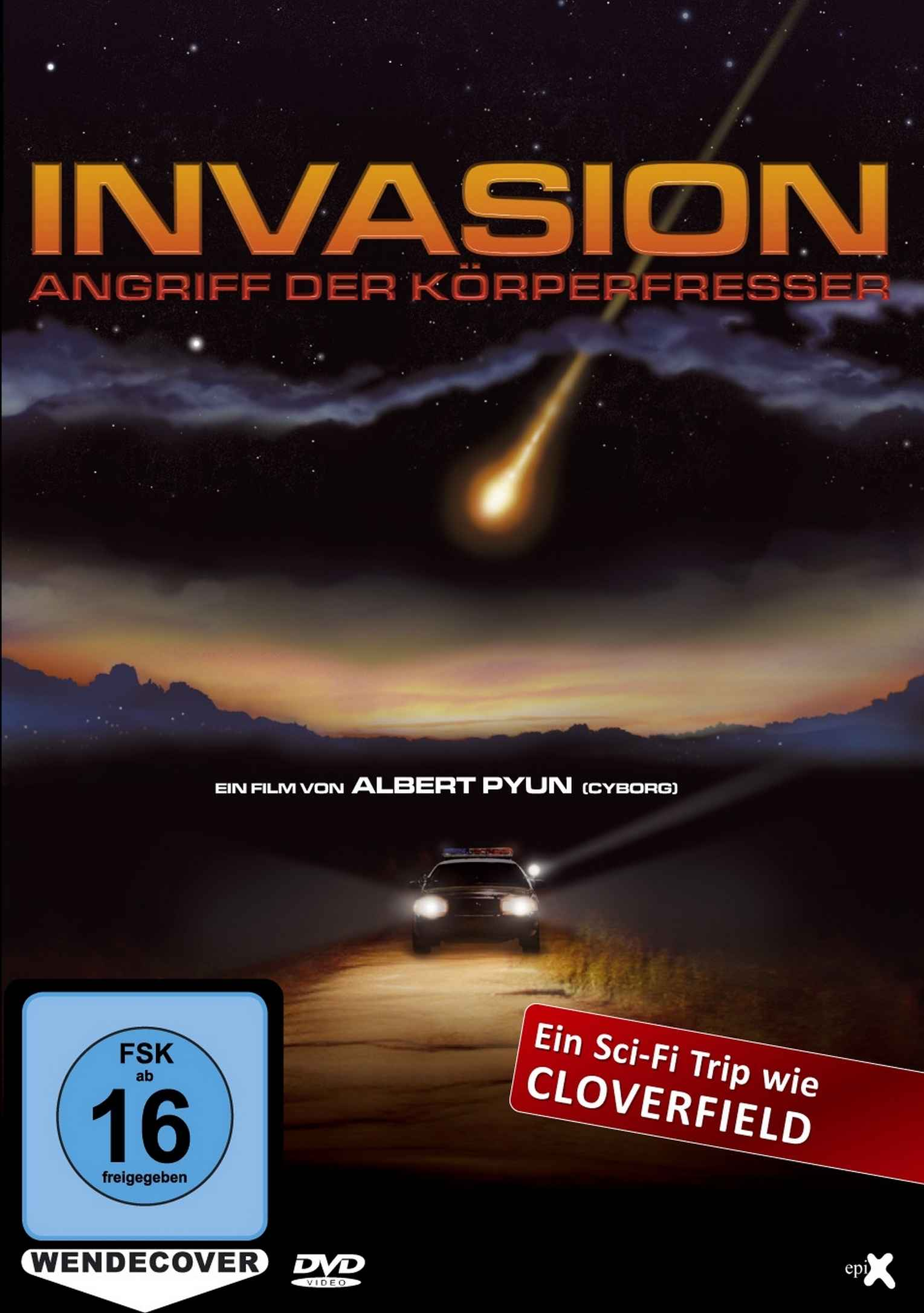 INVASION Front FINAL