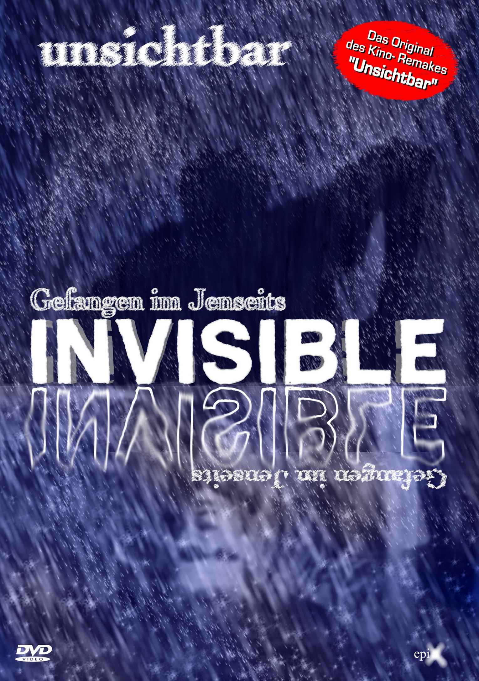 INVISIBLE_Relaunch Front Final
