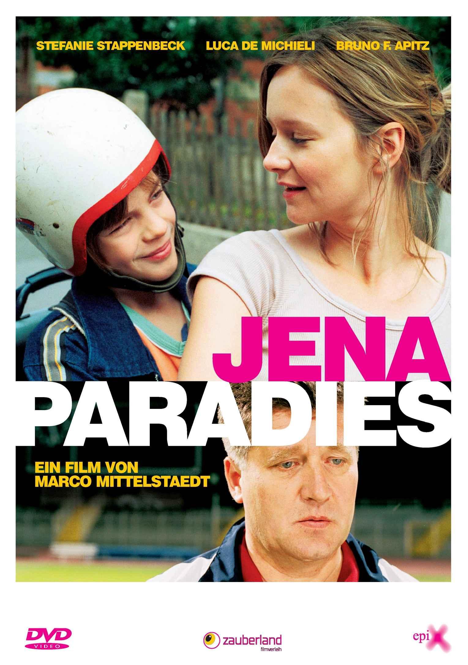 JENA PARADIES Frontcover final