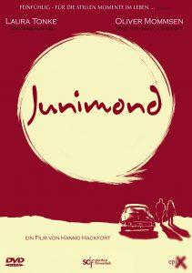 Junimond Front Final