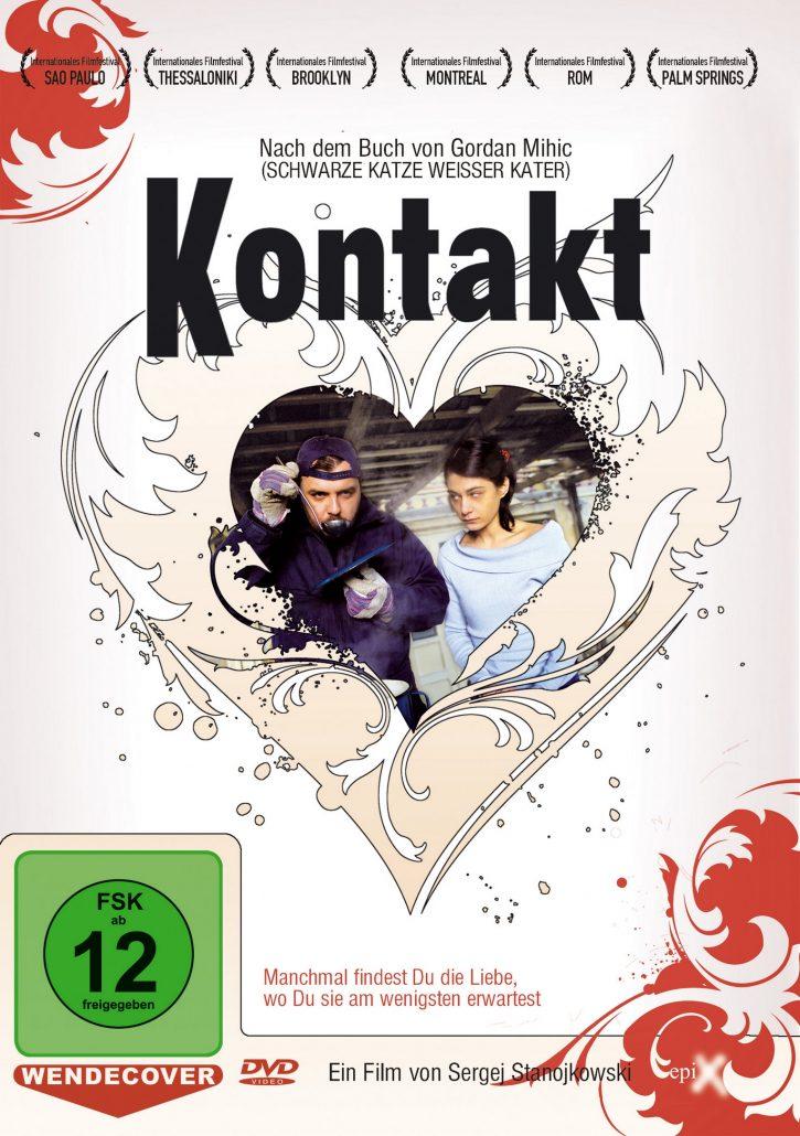 KONTAKT Front FINAL