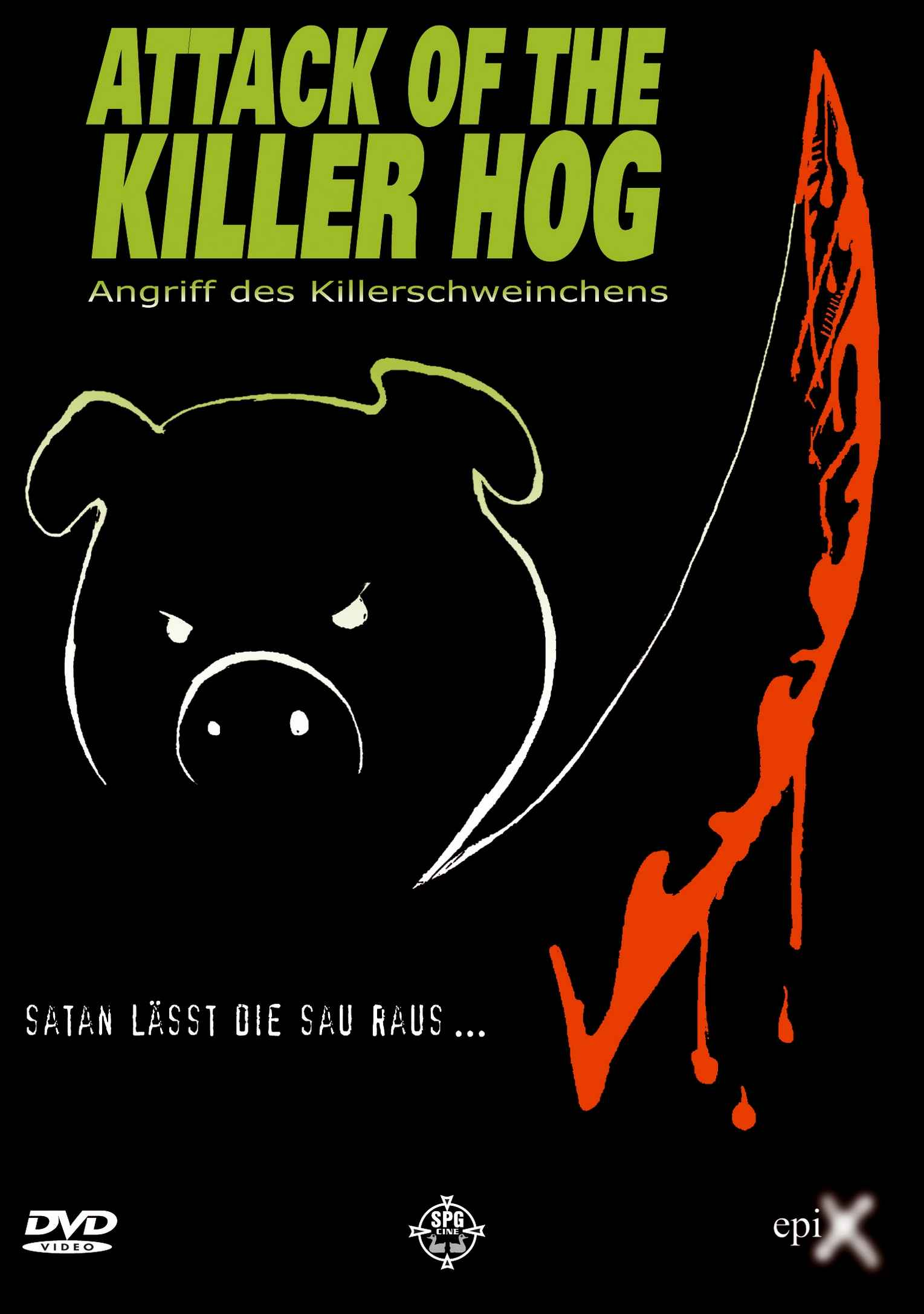 Killerhog-DVD_Cover-22110 Front
