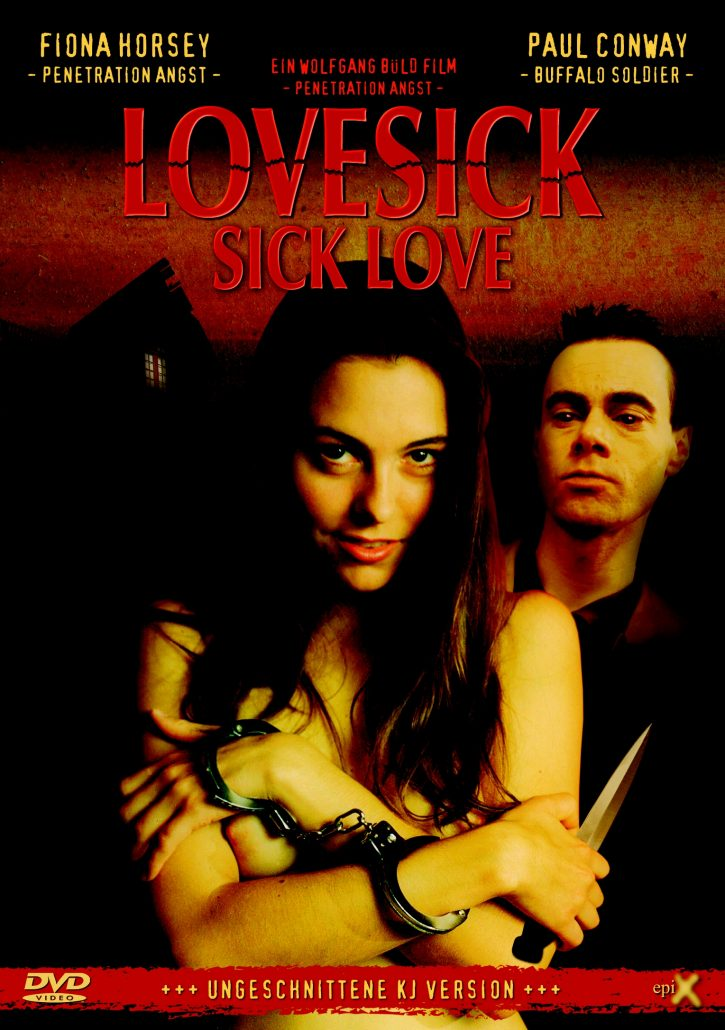LOVESICK-Cover-Front