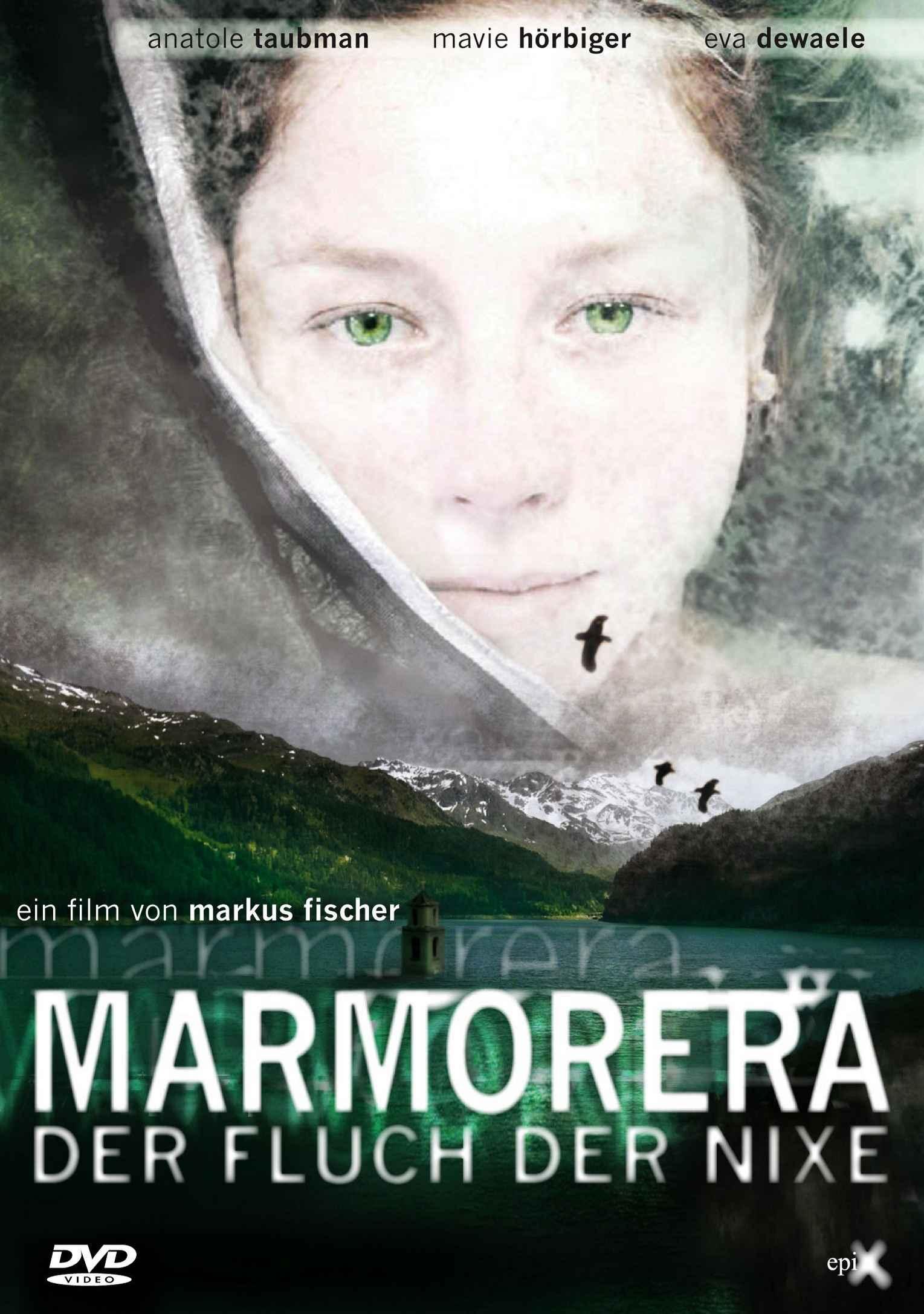 MARMORERA Front FINAL