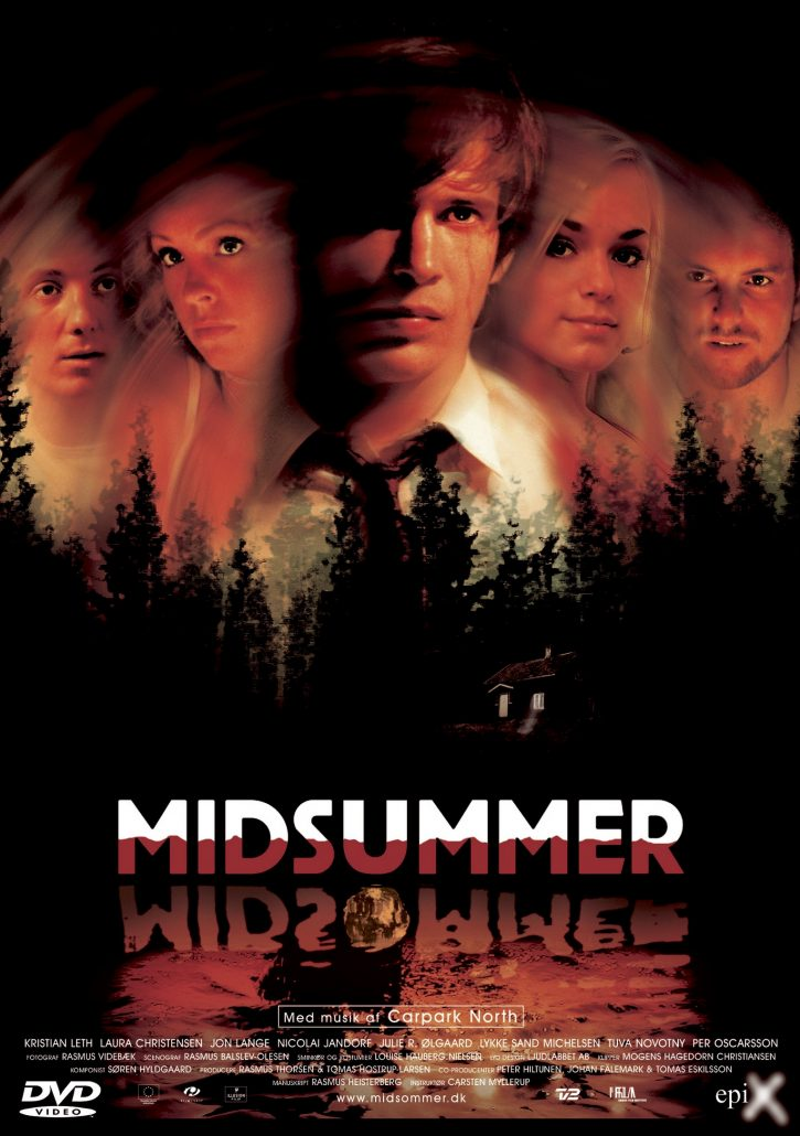 MIDSUMMER-DVD-Front-FINAL