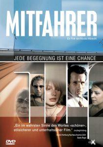 MITFAHRER Front FINAL