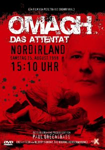 OMAGH_FrontCover_final