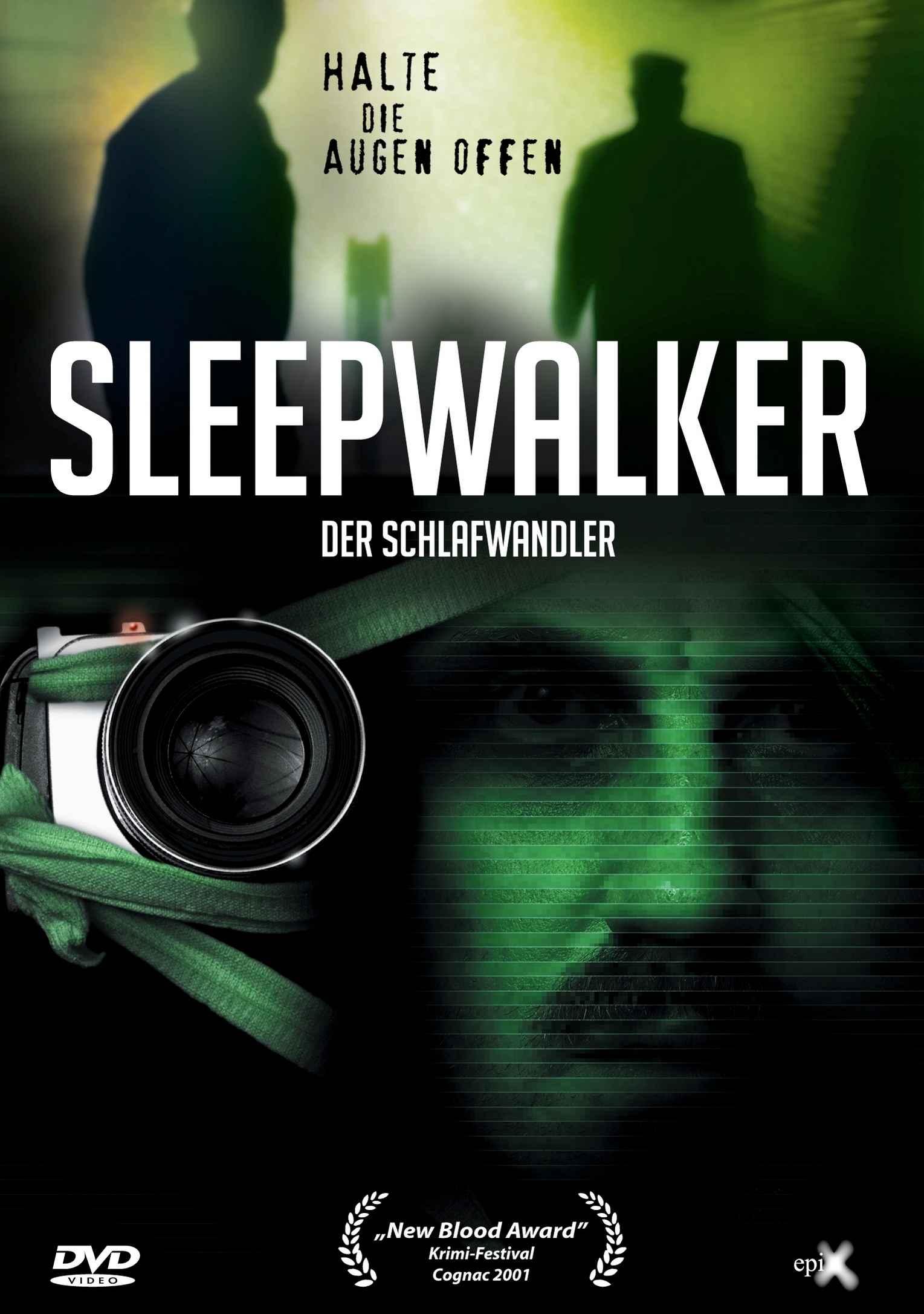 SLEEPWALKER Front FINAL