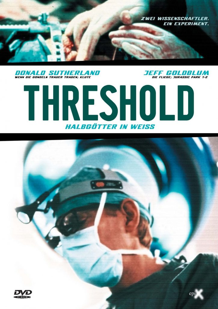THRESHOLD Frontcover FINAL 300dpi