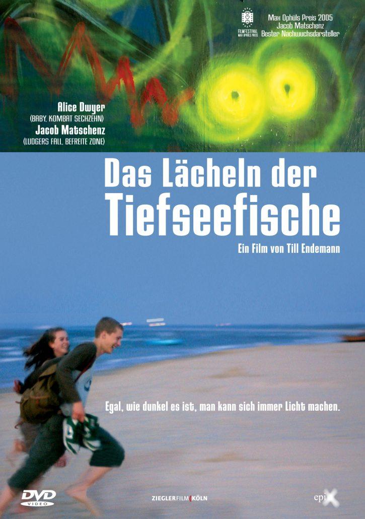 TIEFSEEFISCHE Frontcover FINAL