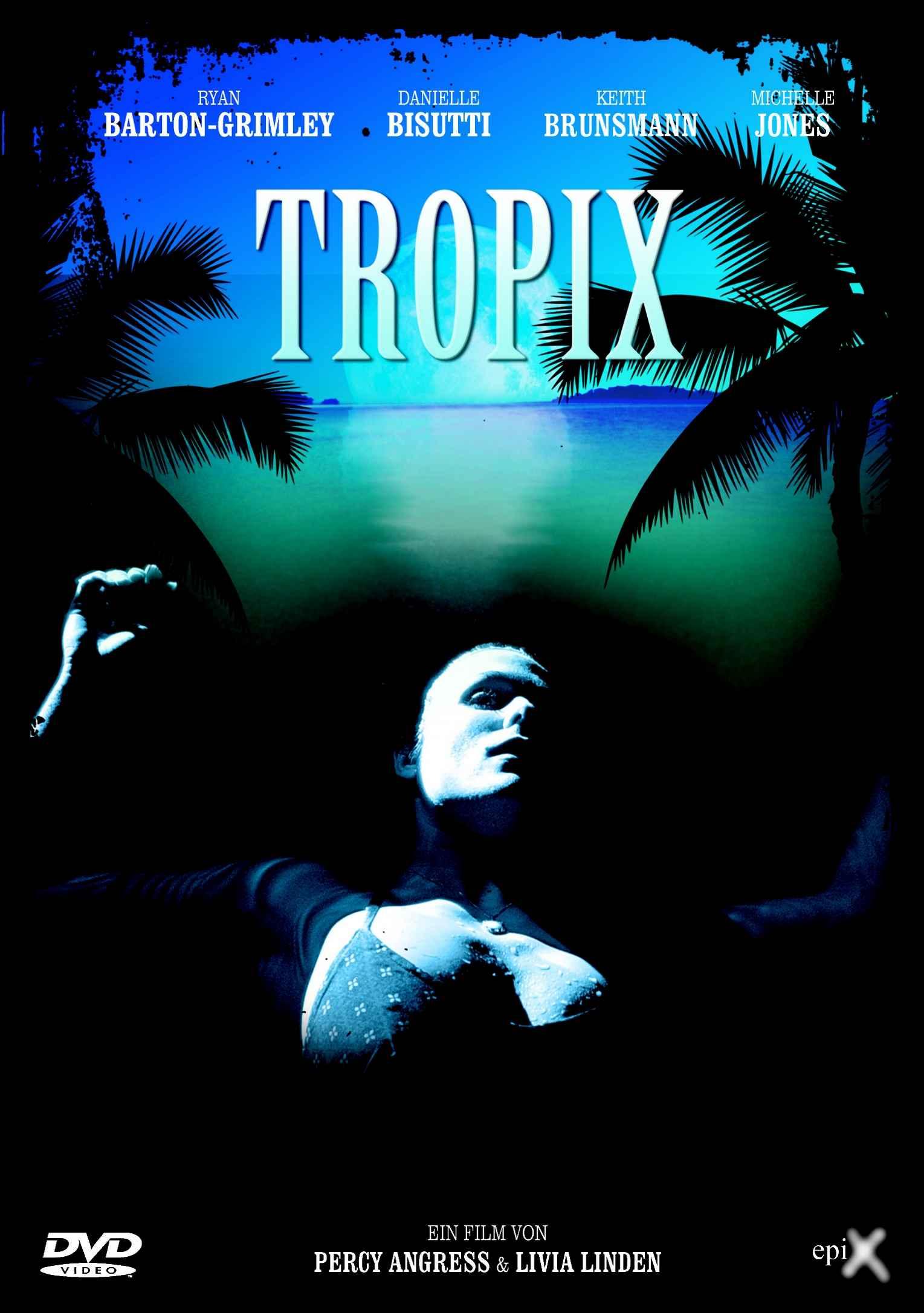 TROPIX Frontcover FINAL.jpg