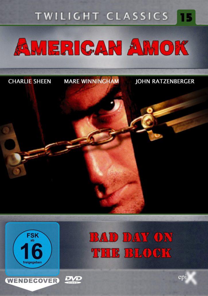 american amok front fsk Kopie