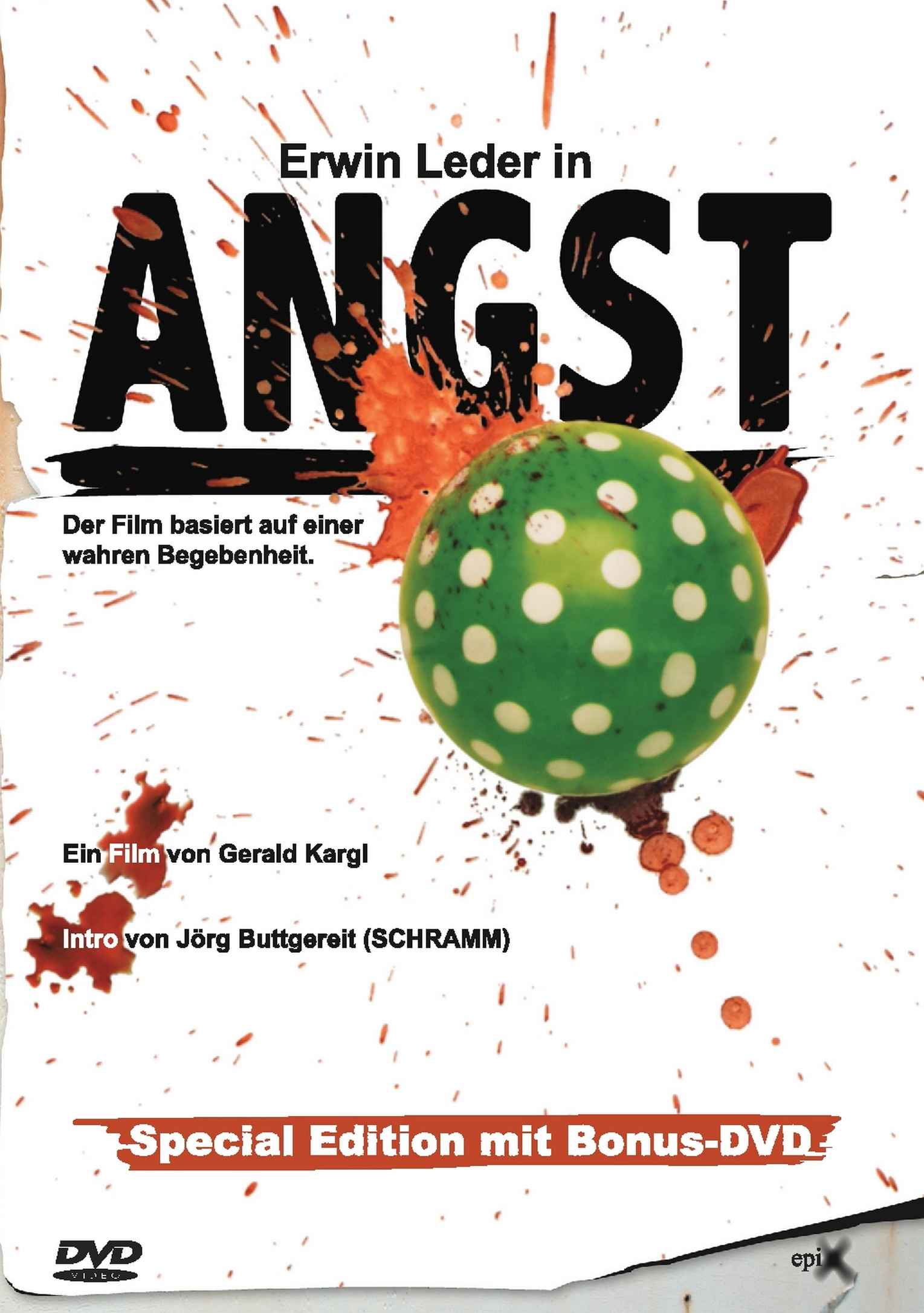 angst_spec_front
