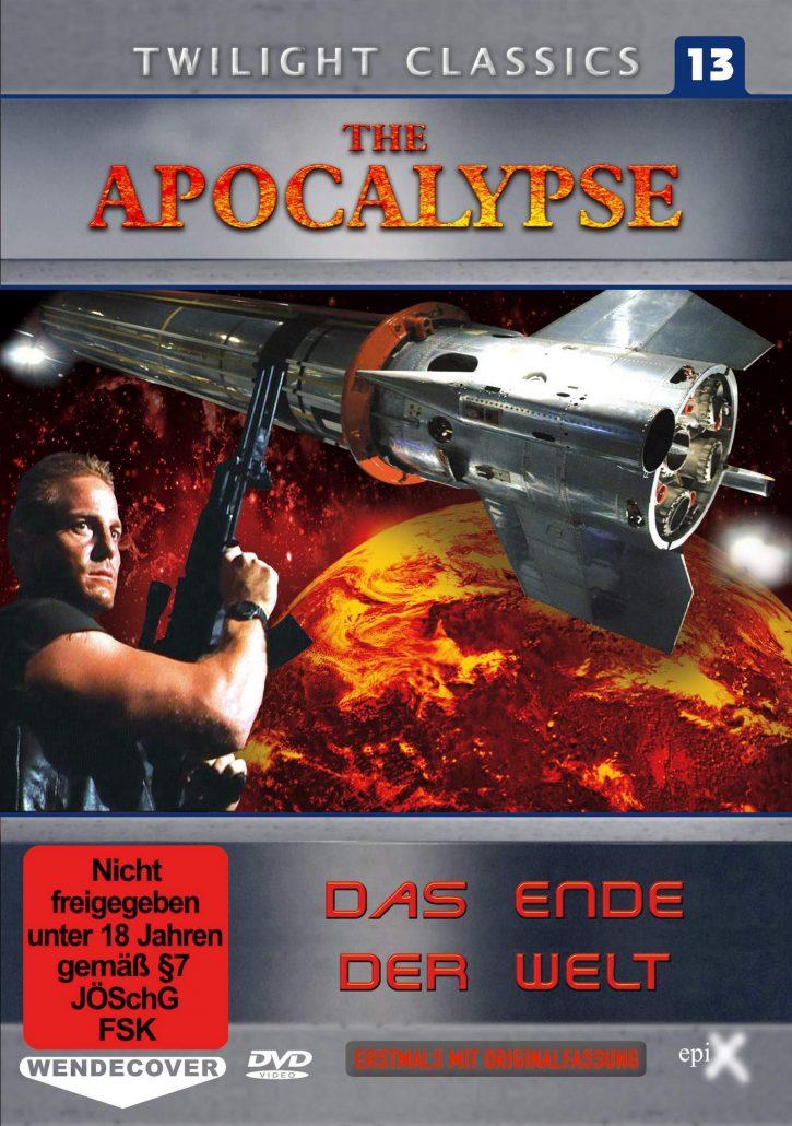 apocalypse front fsk Kopie-FINAL