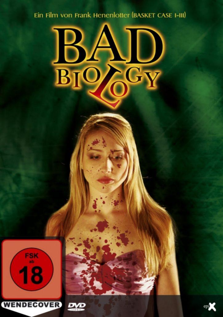 badbiology Front Final - Kopie