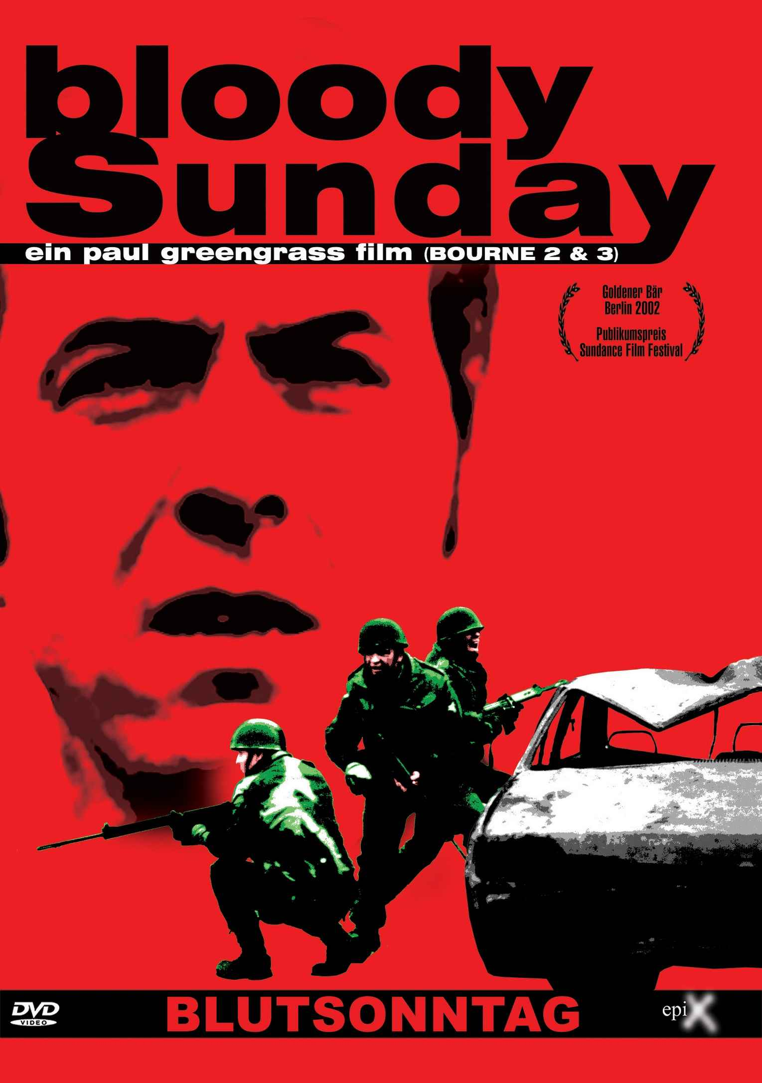 bloody sunday front Final