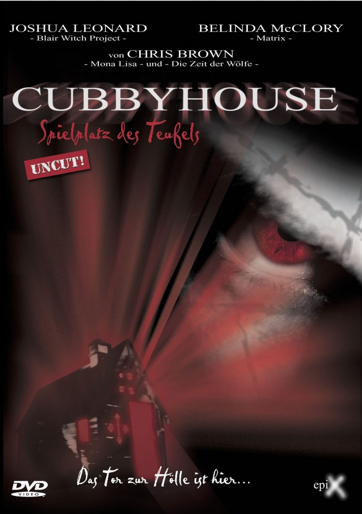 cubbyhouse cover front final