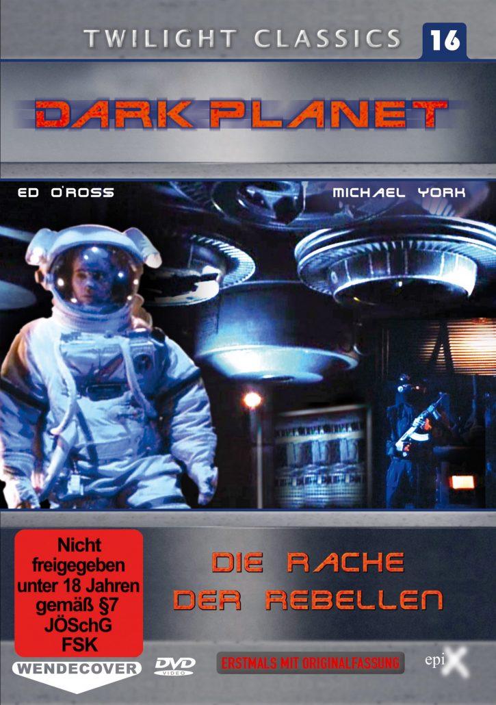 dark planet front fsk 5 Kopie