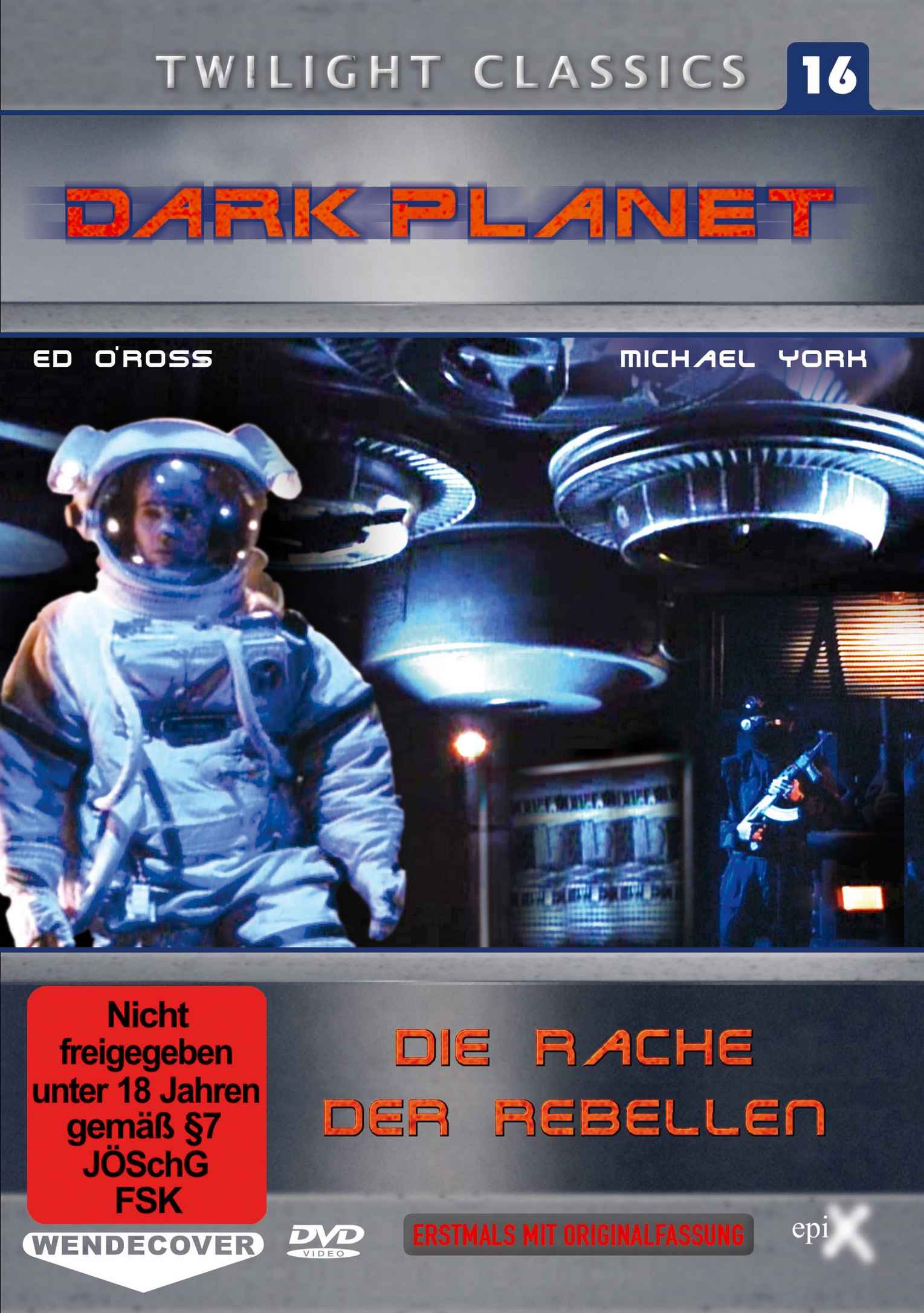 dark planet front fsk 5 Kopie