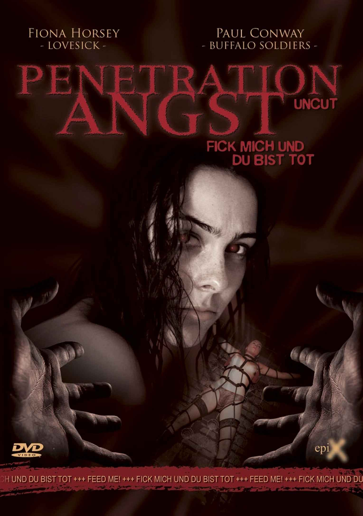 penetration_angst_dvd_Front