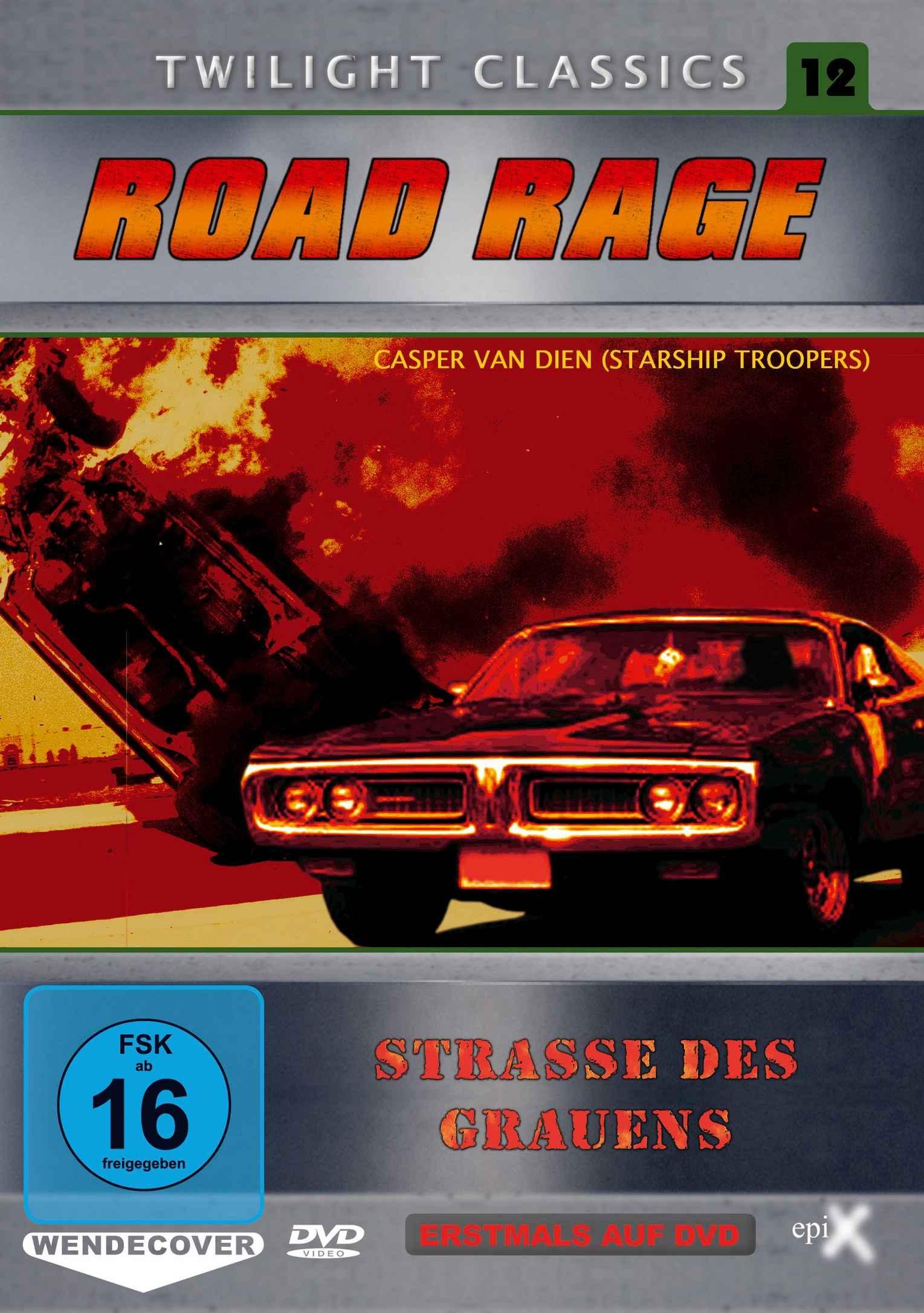 road rage 1 front fsk Kopie